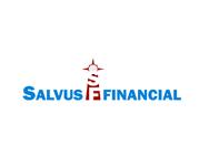 Salvus Financial Logo - Entry #107