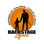 Music non-profit for Kids Logo - Entry #77
