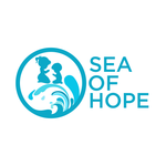Sea of Hope Logo - Entry #252