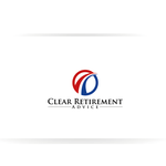 Clear Retirement Advice Logo - Entry #353