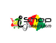 Online Mall Logo - Entry #38