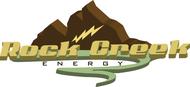 Energy Logo Design - Entry #151