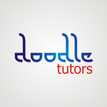 Doodle Tutors Logo - Entry #88