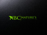 NBC  Logo - Entry #142