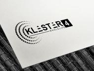 klester4wholelife Logo - Entry #261