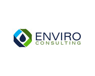 Enviro Consulting Logo - Entry #63
