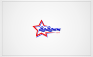 BaBamm, LLC Logo - Entry #51