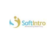SoftIntro Logo - Entry #34