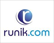 Communication plattform Logo - Entry #183