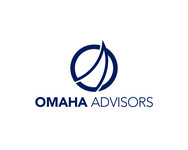 Omaha Advisors Logo - Entry #207