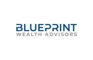 Blueprint Wealth Advisors Logo - Entry #310