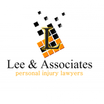 Law Firm Logo 2 - Entry #43
