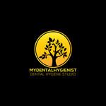 myDentalHygienist Logo - Entry #131