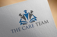 The CARE Team Logo - Entry #48