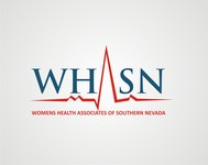 WHASN Logo - Entry #7