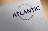 Atlantic Benefits Alliance Logo - Entry #224