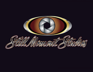 Still Moment Studios Logo needed - Entry #20