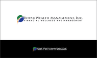 Boyar Wealth Management, Inc. Logo - Entry #57