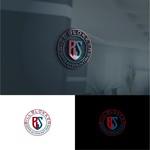 Bill Blokker Spraypainting Logo - Entry #145