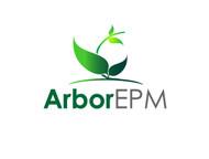 Arbor EPM Logo - Entry #49