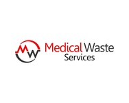 Medical Waste Services Logo - Entry #189