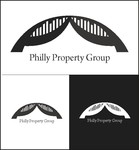 Philly Property Group Logo - Entry #170