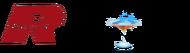 Rams Duty Free + Smoke & Booze Logo - Entry #325