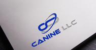 OCD Canine LLC Logo - Entry #152