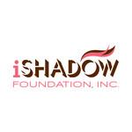 Logo Design for iShadow Foundation, Inc (Non-Profit) - Entry #54