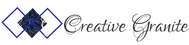Creative Granite Logo - Entry #275
