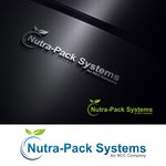 Nutra-Pack Systems Logo - Entry #374