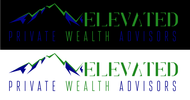 Elevated Private Wealth Advisors Logo - Entry #176
