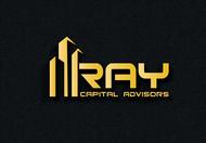 Ray Capital Advisors Logo - Entry #241