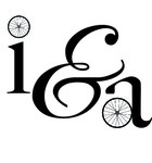 i & a Bicycles Logo - Entry #22