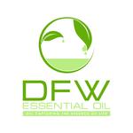 DFW Essential Oils Logo - Entry #46
