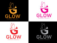 GLOW Logo - Entry #147