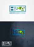 Hanford & Associates, LLC Logo - Entry #634