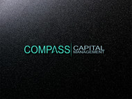 Compass Capital Management Logo - Entry #125
