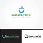Nutrition Logo - Entry #6
