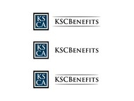 KSCBenefits Logo - Entry #46