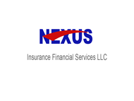 Nexus Insurance Financial Services LLC   Logo - Entry #15