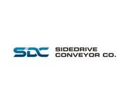 SideDrive Conveyor Co. Logo - Entry #83