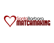 Santa Barbara Matchmaking Logo - Entry #107