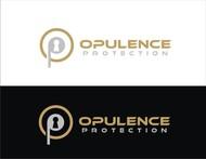 Opulence Protection Logo - Entry #40