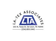 Established Business Seeking an Update! Logo - Entry #61