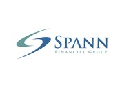 Spann Financial Group Logo - Entry #5