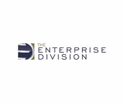 "A combination of the names ""The Enterprise Team"" and ""Benefits Division, Inc."" such as The Benefit Team or The Enterprise Division. Logo - Entry #34"