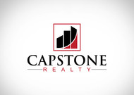 Real Estate Company Logo - Entry #107