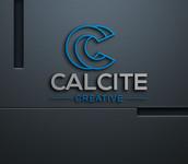 CC Logo - Entry #130