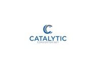 CatalyticConverter.net Logo - Entry #99